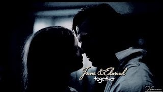 » Jane & Edward | together {Jane Eyre}