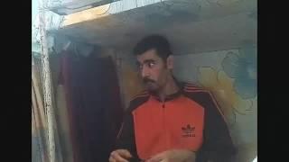 إستجواب من داخل سجن عكاشة مسرب مع شفيق الذي قتل عائلته بالدارالبيضاء