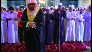 July 6, 2012 ~ Sheikh