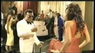 "The Isley Brothers  "" Floatin"