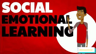 Social Emotional Learning Week 11: Self-Awareness