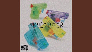 Skulshuter (feat. Tactical S, Alak from rockbottom & Sam Habib)
