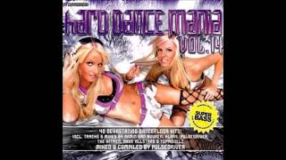 free mp3 songs download - Hdm 13 cd 2 11 topmodelz mp3 - Free