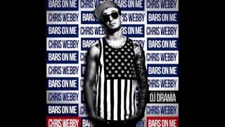 Chris Webby - Dark Side Bars On Me Mixtape (Feat Emilio Rojas) (DatPiff Exclusive)