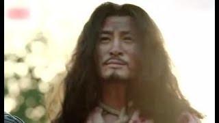 深度好文-夏侯家族最後戰將竟死於相思,他的兒子是曹魏帝國最後的中流砥柱-夏侯家族(終)