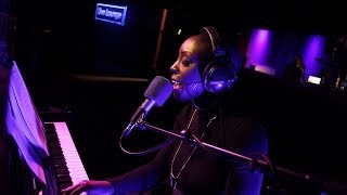Laura Mvula - Yellow in the Live Lounge
