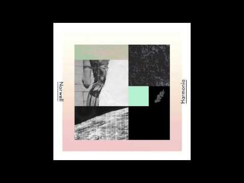 Norwell - Expose (Applescal remix)