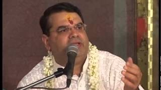 Govind Gopal | Bhajan Sandhya | Sh Anil Hanslas Bhaiya Ji