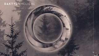 daktyl cyclical feat spzrkt official full stream