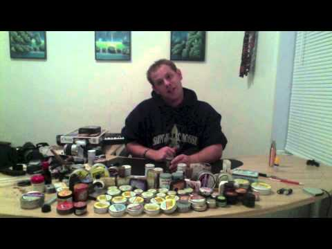 Download American Snuff co Peach Sweet Snuff Review