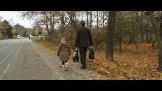 Jagten - Klara and the lines (first scene)