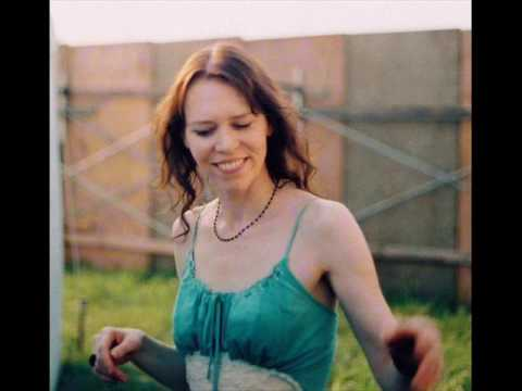 Gillian Welch - Rock of ages