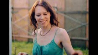 Watch Gillian Welch Rock Of Ages video
