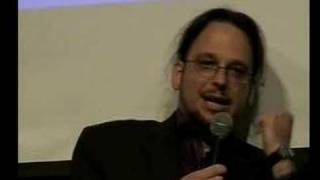 השפה הישראלית: רצח יידיש או יידיש רעדט זיך? \ חלק PART 2