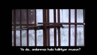 [Turkish Sub] FTISLAND - Rainy Day