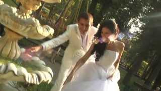 видеооператор на свадьбу смоленск 89203077664