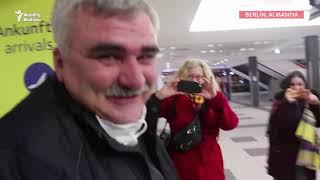 Gambar cover Britaniya pulları Azərbaycana qaytara bilərmi?