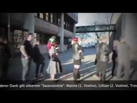 TV Of The Lost - Episode 221 - BOCHUM CHRISTUSKIRCHE
