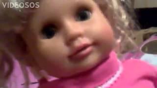 кукла давалка но ей пока не хочется=)(, 2014-07-01T15:54:38.000Z)