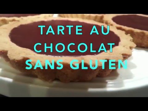 tarte-au-chocolat-sans-gluten