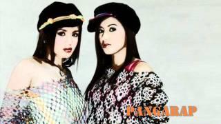 Pangarap by DJ Bomb