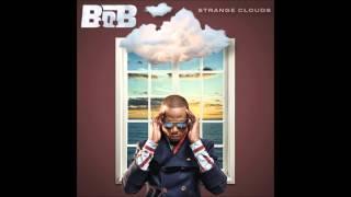 B.o.B. BoB feat. Nelly - MJ [HQ] [LYRICS] [DOWNLOAD LINK]