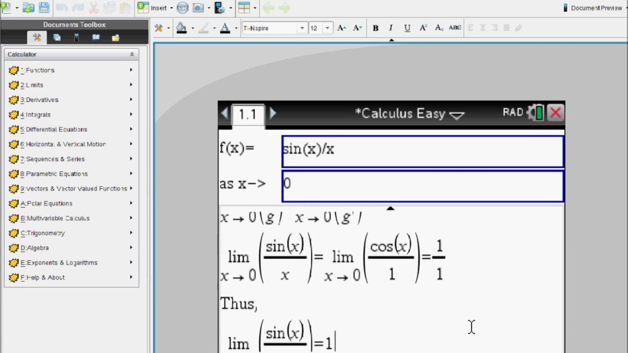 Calculus problem solver with steps Homework Service qccourseworkhbor ...