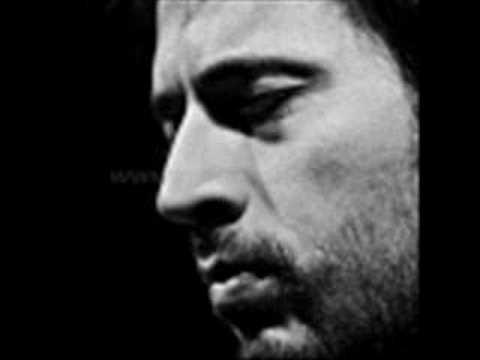Erhan Güleryüz - Gecekondu mp3 indir