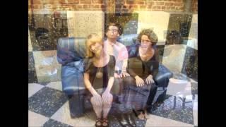 Trio Amalfia