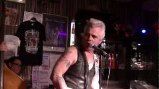 Dale Watson and The Lone Stars - A Song For Blake Shelton
