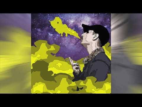 "Sergec - ""Duman Altı"" (Prod. By CA$HUAL) [Official Audio]"