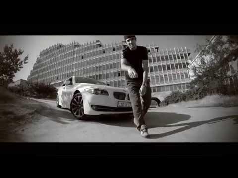 Sencho (RedLight) - RIP Hip - Hop [Dirty]
