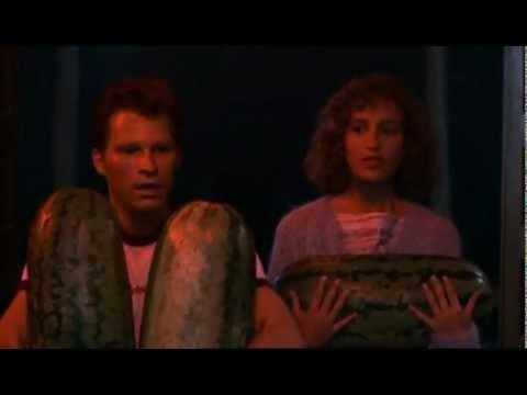 Dirty dancing (Emile Ardolino, 1987) Mp3