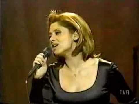 Lara Fabian - Ave Maria ( Lyrics )
