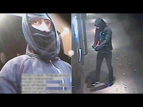 Beuningen: Verdachte van inbraak pint met gestolen pas