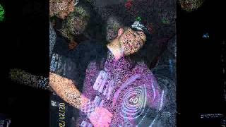 umuTuna & Dj Kaplan - Canım Yandı (gebze imha)