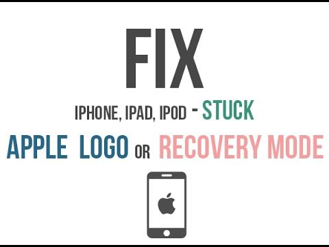 Apple Logo Page 5 Vids Seo