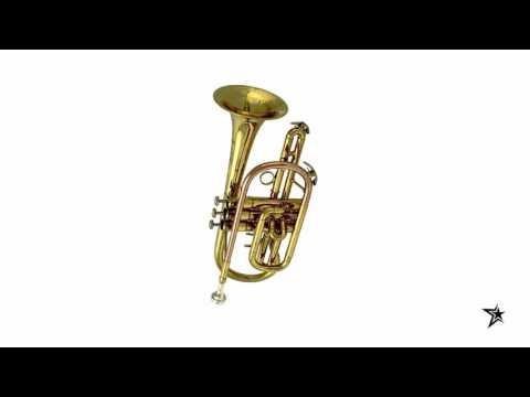 Ghana Band - Enjoy Hit Ghana Brass Band Music Mixes (GOSPEL)  - Part I
