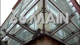 66 Main: Luxury Apartments in Downtown Yonkers