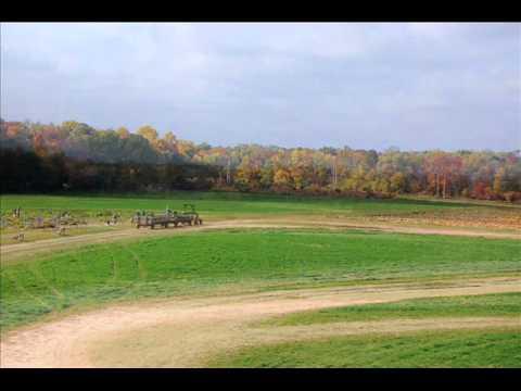Shady Brook Farm, Yardley PA