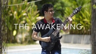 Il Nomine Patris   The Awakening   Playthrough Video