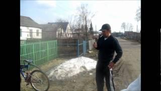 Мой фильм.wmv НА ВСЁ ОБОЗРЕНИЕ ( ОЧКО )