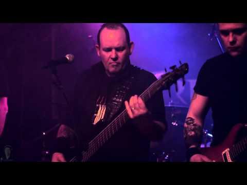 RArecordings Presents: Dead End live @ de Meister