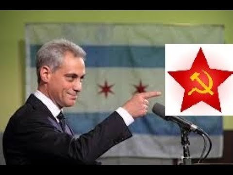 Request-NEVER Invest in Chicago or Illinois