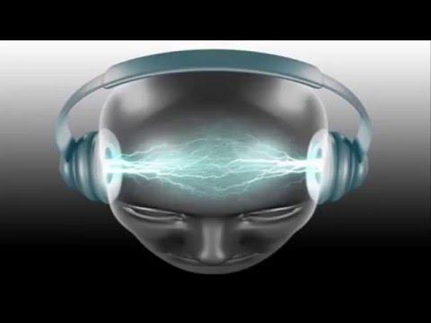 Increible Sonido envolvente l Te recomiendo usar audifonos