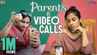 Parents Vs Calls    Mahathalli    Tamada Media