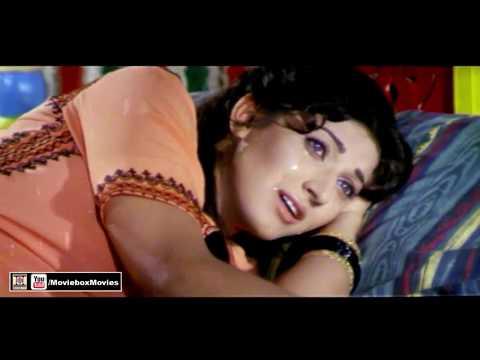 YAAR NA KISE DA VICHRAY - SANA & MOAMR RANA - PAKISTANI FILM RESHMA