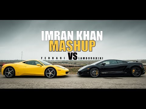 Satisfiya Reloaded Dr Imran Khan Vs Lamborgini Me Download