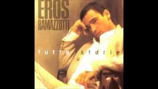 Eros Ramazzotti - A mezza via - greek subs