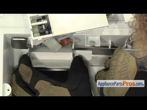 Whirlpool Amp Maytag Refrigerator Diagnostic Amp Repair I